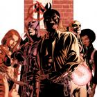 Get the Marvel Comics App Update for 2/13/13