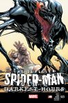 SUPERIOR SPIDER-MAN 23 (WITH DIGITAL CODE)