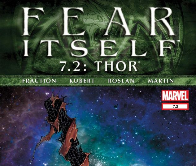 Fear_Itself_2010_7_2