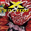 X-Factor #89