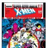 X-Men Annual (1970) #12