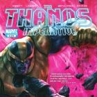 PREVIEW: The Thanos Imperative #4