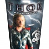 Thor Big Gulp Cup