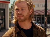 Intro to Thor Featurette