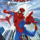 Amazing Spider-Man (1999) #623, Planet Con Variant