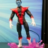 Diamond Select Toys Nightcrawler