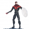 Hasbro Ultimate Spider-Man Figure