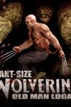 Wolverine: Old Man Logan Giant-Size (2009)