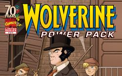 Wolverine_and_Power_Pack_3