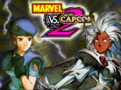 Marvel vs. Capcom 2 Featurette Episode 3