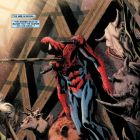 AMAZING SPIDER-MAN #636 preview art by Max Fuimara