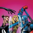 Marvel Adventures Super Heroes (2010) #10