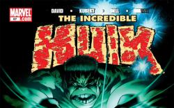 Image Featuring Andy Kubert