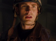 Captain America: The First Avenger TV Spot 3