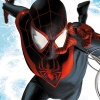 Spider-Man (Miles Morales) Master