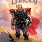Thor (2007) #10
