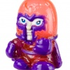 Marvel Squinkies- Transparent Magneto