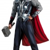 Thor Avengers Classic Muscle Adult