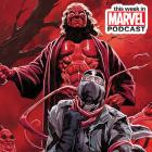 Download Episode 37 of This Week in Marvel
