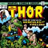 Thor (1966) #227 Cover