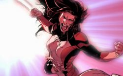 Marvel AR: All-New X-Men #29 Cover Recap