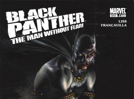 Black_Panther_Man_Without_Fear_514