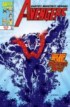 Avengers (1998) #3