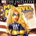 Digital Comics Highlights: The Marvels