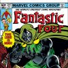 FANTASTIC FOUR #247