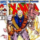 Digital Comics Highlights: 5 Cable & X-Force Must-Reads