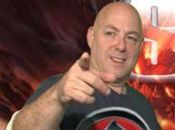 Marvel Hotline: Bendis on Siege