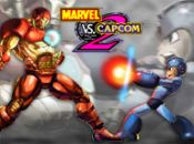 Marvel vs. Capcom 2 Featurette Episode 4