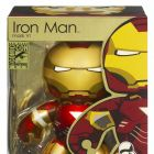 San Diego Comic-Con 2010: Hasbro's Con-Exclusive Marvel Toys