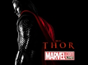 Thor Live Red Carpet Premiere