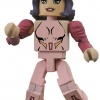 Betsy Braddock Minimate by Diamond Select