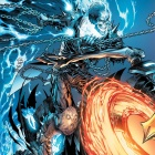 The Best of the Best From Jason Aaron's Ghost Rider