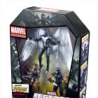 Hasbro Delivers Special Edition Comic Con Toys