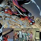 Sneak Peek: Superior Spider-Man #8