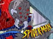 Spider-Man (1994), Episode 21