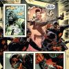 AGENTS OF ATLAS #3 preview page 5