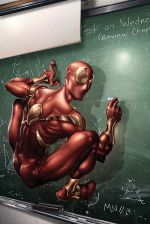 Civil War: Peter Parker, Spider-Man (Trade Paperback)