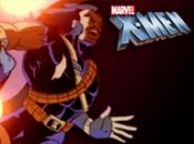 X-Men (1992) - Season 4, Episode 54