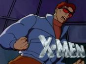 X-Men (1992) - Season 3, Episode 34