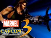 Marvel vs. Capcom 3: Nathan Spencer Spotlight