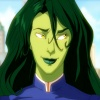 She-Hulk (Jennifer Walters)