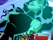 The Avengers: EMH! DVD Exclusive Sneak Peek