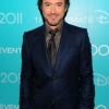 Robert Downey, Jr. at D23 2011
