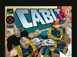 Cable #20