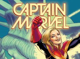 Captain_Marvel_2014_15