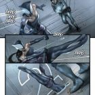 ULTIMATUM: X-MEN REQUIEM, page 3